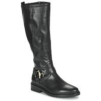 Chaussures Femme Bottes ville Gabor 7274767 Noir