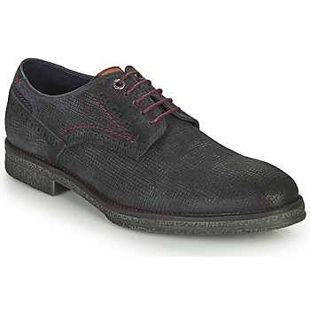 Chaussures Homme Derbies Fluchos GAMMA Marine