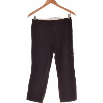Pantalon Pantacourt 34 - T0 - Xs - Gap - Modalova
