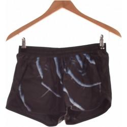 Vêtements Femme Shorts / Bermudas adidas Originals Short  32 Noir