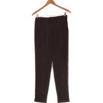 Pantalon Pantalon Droit 34 - T0 - Xs - Forever 21 - Modalova