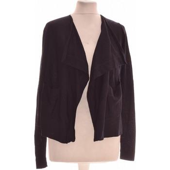 Vêtements Femme Vestes / Blazers Cos Gilet Femme  34 - T0 - Xs Bleu