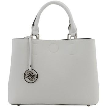 Sacs Femme Sacs porté main Francinel Sac porté main  ref 51925 31*23*12 Blanc Blanc