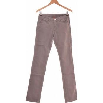 Jeans Jean Slim 34 - T0 - Xs - Uniqlo - Modalova