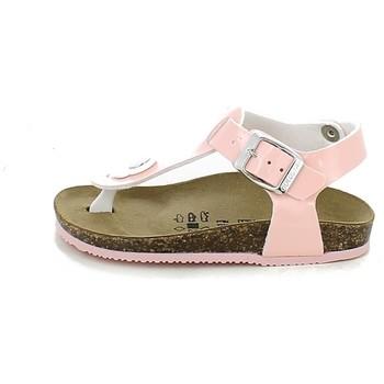 Chaussures Fille Nouveautés de ce mois Gold Star 8868V.14_24 Rose