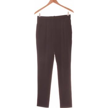 Pantalon Pantalon Droit 34 - T0 - Xs - Uniqlo - Modalova