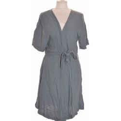 Vêtements Femme Robes courtes O'neill Gilet Femme  36 - T1 - S Bleu