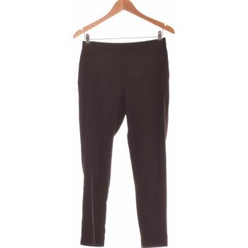 Pantalon Pantalon Droit 38 - T2 - M - Uniqlo - Modalova