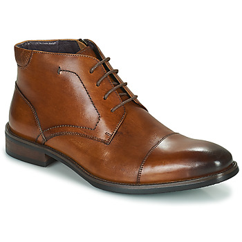 Kdopa Homme Boots  Marley