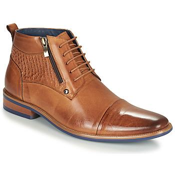 Kdopa Homme Boots  Jackson