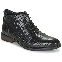 Chaussures Homme Boots Kdopa BLOOM Noir