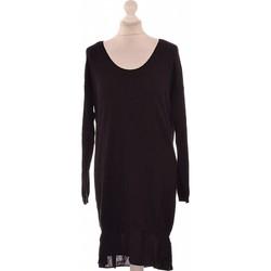 Vêtements Femme Robes courtes 2two Robe Courte  36 - T1 - S Noir