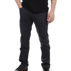 Vêtements Homme Chinos / Carrots Lee Cooper L71WTF35 Bleu