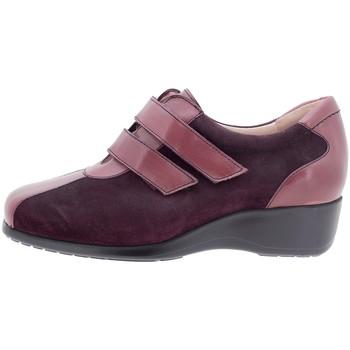 Chaussures Femme Slip ons Gasymar 6978 Burdeo