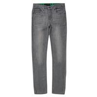 Vêtements Garçon Jeans skinny Levi's 510 SKINNY FIT ECO PERFORMANCE JEANS Bleu