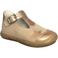 Chaussures Fille Sandales et Nu-pieds Bellamy Roxy rose