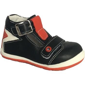 Chaussures Garçon Maybelline New Y Bellamy Regi Marine