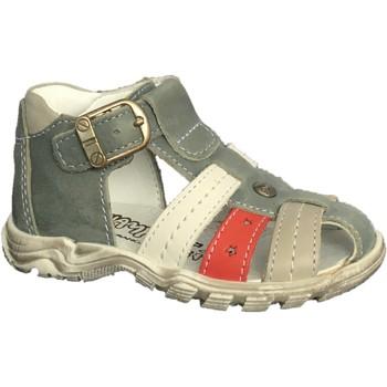 Chaussures Garçon Sandales et Nu-pieds Bellamy ruz Gris