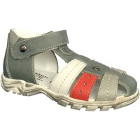 Chaussures Garçon Sandales et Nu-pieds Bellamy Rock Gris