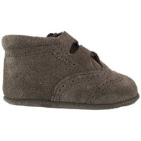 Chaussures Boots Gulliver 24937-15 Gris