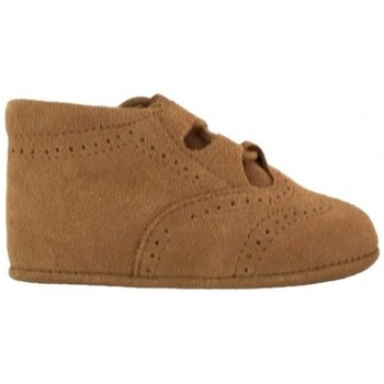 Chaussures Boots Gulliver 24940-15 Gris