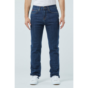 Vêtements Homme Jeans Lee Cooper Jeans LC118 Stone Stone