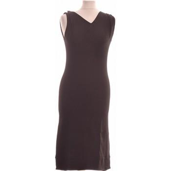 Vêtements Femme Robes courtes Pennyblack Robe Courte  38 - T2 - M Noir