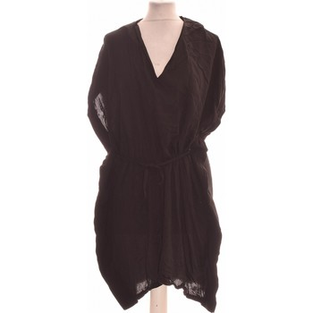 Vêtements Femme Robes courtes & Other Stories Robe Courte & Other Stories 36 - T1 - S Noir