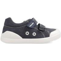 Chaussures Enfant Baskets basses Biomecanics 202225 Azul Marino