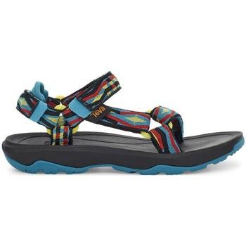 Chaussures Enfant The Indian Face Teva Hurricane XLT 2 Kid's 594
