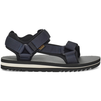 Chaussures Homme Sandales et Nu-pieds Teva Universal Trail Men's Total Eclipse