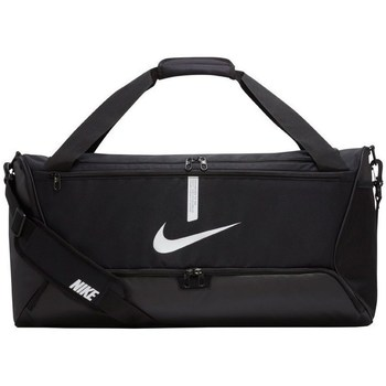 Sacs Sacs de sport Nike Academy Team Noir