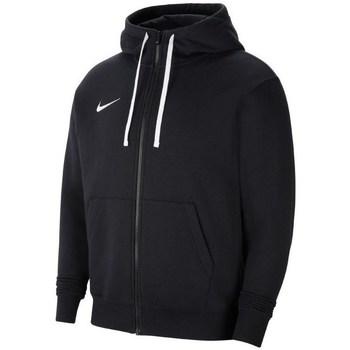 Vêtements Homme Sweats Nike Park 20 Noir