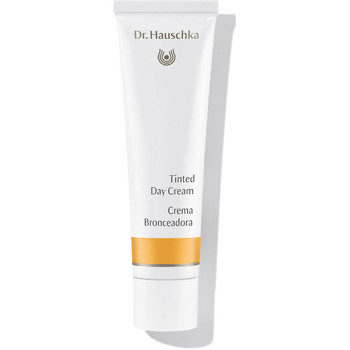 Beauté Femme Maquillage BB & CC crèmes Dr. Hauschka Tinted Day Cream