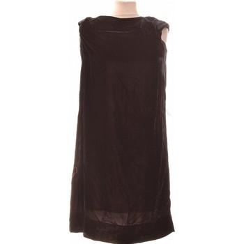 Vêtements Femme Robes courtes Sinequanone Robe Courte  38 - T2 - M Bleu
