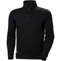 Vêtements Homme Sweats Helly Hansen 79210 Noir