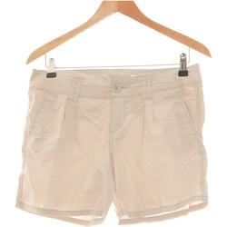 Vêtements Femme Shorts / Bermudas Tally Weijl Short  36 - T1 - S Gris