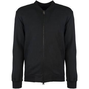 Vêtements Homme Sweats La Haine Inside Us  Noir