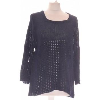 Vêtements Femme Pulls Chacok Pull Femme  36 - T1 - S Bleu