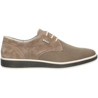 Chaussures Homme Derbies IgI&CO 7114166PE21 lacé Homme TAUPE TAUPE