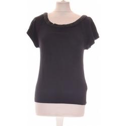 Vêtements Femme Pulls H&M Pull Femme  36 - T1 - S Noir