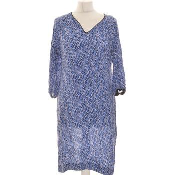 Robe Robe Courte 36 - T1 - S - Chemins Blancs - Modalova