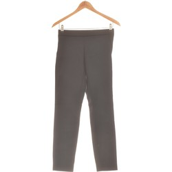Vêtements Femme Pantalons Cos Pantalon Slim Femme  34 - T0 - Xs Noir