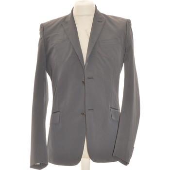 Vestes de costume Veste De Costume 38 - T2 - M - Billtornade - Modalova