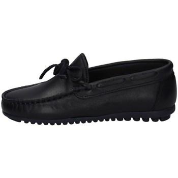 Chaussures Garçon Mocassins Balducci ISCH1851 BLEU