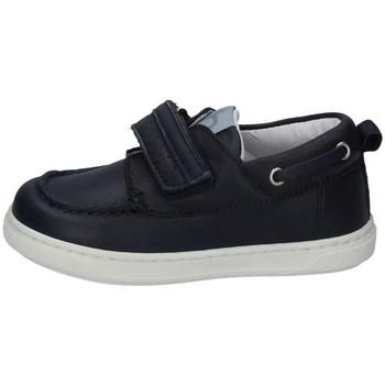 Chaussures Garçon Mocassins Balducci CITA2903 BLEU