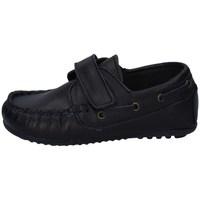 Chaussures Garçon Mocassins Balducci BARC1000 BLEU