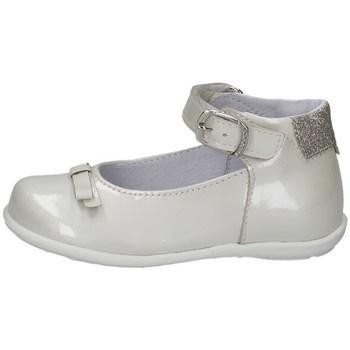Chaussures Fille Ballerines / babies Balducci CITA2404 PERLE