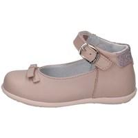 Chaussures Fille Ballerines / babies Balducci CITA2404 ROSE