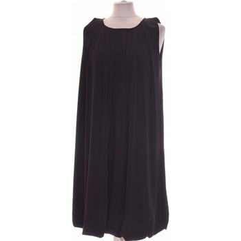 Vêtements Femme Robes courtes Apart Robe Courte  40 - T3 - L Noir
